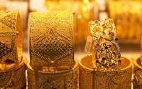 Giá vàng hôm nay 4/2: Lao dốc không phanh, dân mua vàng vía Thần Tài lỗ nặng