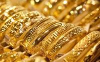 Giá vàng hôm nay 6/2: Vẫn tiếp tục giảm