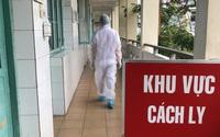Hải Phòng không thêm có ca nghi nhiễm nCoV trong ngày 6/2