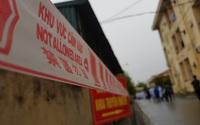 Vĩnh Phúc nơi 7 người nhiễm nCoV: Bình tĩnh vì không bất ngờ