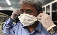 Thực hư việc phòng khám quảng cáo xét nghiệm virus nCoV lấy mẫu tại nhà