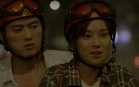 Hoàng Yến Chibi bị sàm sỡ trên giường trong phim điện ảnh mới