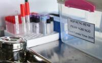 Trung Quốc thay đổi cách tính người nhiễm COVID-19, Việt Nam vẫn giữ nguyên cách xác định ca bệnh