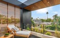 Ngỡ ngàng đồ đạc trong biệt thự thông minh trị giá 112 tỷ của ca sĩ John Legend