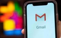 Cách họp trực tuyến thông qua Gmail, hỗ trợ tới 16 người