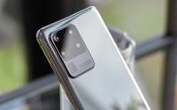 Loạt smartphone chụp ảnh đẹp nhất tháng 4/2020