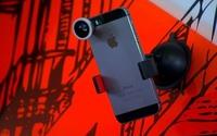8 cách 'phù phép' smartphone cũ thành thiết bị công nghệ hữu ích