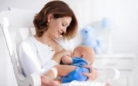 Các biện pháp tránh thai ưu việt hiện nay