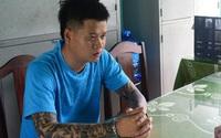 Chân dung trùm cá độ Quang 'camel' bị bắt khi mở tiệc sinh nhật vợ bằng... ma túy