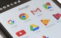 Gmail đưa tính năng được mong chờ từ phiên bản web lên di động