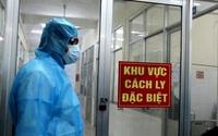 Việt Nam 72 ngày không có ca lây nhiễm COVID-19 trong cộng đồng, thế giới lên đến hơn 9,8 triệu ca nhiễm