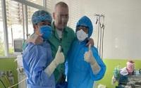 COVID-19 ngày 29/6: Chỉ còn 20 bệnh nhân điều trị