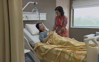 Đừng bắt em phải quên tập 16: Bà Dịu tiết lộ bí mật của Vũ, Ngân sẽ đồng ý gặp lại tình cũ?