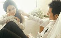 Tại sao có vợ đẹp đàn ông vẫn sẵn sàng đạp đổ hôn nhân và sự nghiệp để vui thú bên ngoài