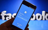 Những cách bảo mật giúp tài khoản Facebook không bị hack