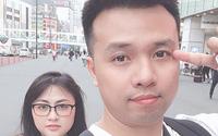 Anh chàng Quang Sọt 'Đội đặc nhiệm nhà C21' sau 22 năm giờ ra sao?