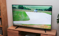 Những TV 4K giá rẻ đáng mua nhất 2020