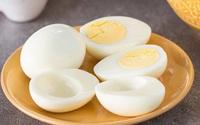 """Có 5 món ăn màu trắng là """"thần dược"""" dành riêng cho thận, nếu biết tận dụng thì còn tốt hơn trăm viên thuốc bổ"""