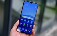 8 smartphone dưới 7 triệu đồng mới giảm giá