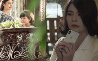 """Đời tư bí mật của Kim Oanh - nữ diễn viên đóng """"tiểu tam"""" cướp chồng trong """"Đừng bắt em phải quên"""""""