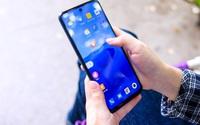 Những smartphone đáng mua trong tháng 7