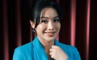 Diễn viên Yaya Trương Nhi bật khóc nức nở, ám ảnh mẹ mất vì bệnh ung thư, mỗi tháng chạy chữa hơn 100 triệu