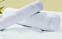 Vì sao khách sạn không sử dụng gối ôm: Sự thật khiến ai cũng bất ngờ