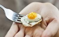 Bổ dưỡng gấp 3-4 lần so với trứng gà, món trứng cút có nhiều lợi ích cho sức khỏe và sắc đẹp, nhưng 3 nhóm người tốt nhất không nên ăn