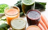 Ăn rau củ theo 5 kiểu sai lầm sau đây, nguy cơ phát tướng theo thời gian