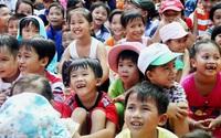 Những vấn đề cần chú trọng khi chuyển chính sách sang Dân số và Phát triển
