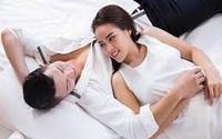 Vợ mình thì mình phải biết xót, nếu có ai đó xót vợ hơn chồng thì bạn đang gặp rắc rối đấy!