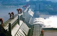 Bên trong đập Tam Hiệp - con đập thủy điện lớn nhất thế giới đang có nguy cơ gây đại thảm họa cho người Trung Quốc có gì?