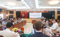 Cần giải pháp nâng cao sức khỏe cho người di cư Việt Nam