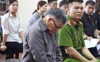 Kẻ thảm sát cả nhà em gái ở Thái Nguyên mong con cháu hai bên sau này không còn thù hận