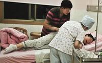 Thai chết lưu không ai muốn, nhưng mẹ bầu phải nắm được 3 dấu hiệu nguy hiểm này!