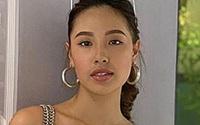 10X Đà Lạt phơi nắng cho da nâu để thi Hoa hậu Việt Nam 2020