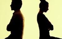 Muốn ly hôn sau 7 năm không yêu chồng