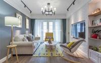 8 ý tưởng trang trí nhà đẹp ngắm mãi không chán lại chẳng hề tốn nhiều chi phí