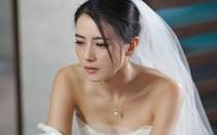Người yêu cũ của tôi bỗng xuất hiện tại đám cưới, cầm điện thoại dọa phát clip nóng và phản ứng của chồng khiến gã thất thểu ra về