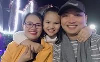 Bà Rịa - Vũng Tàu: Mỗi cặp vợ chồng nên sinh đủ hai con