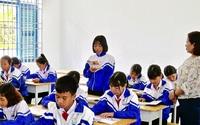 Khánh Sơn, Khánh Hòa: Đẩy mạnh công tác dân số trong tình hình mới
