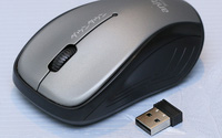 Mách bạn thủ thuật tăng thời lượng pin cho chuột không dây