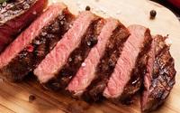4 sai lầm cơ bản khi ăn thịt bò khiến sức khỏe của bạn xấu đi, già nua nhanh chóng
