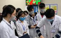 Đại học Y Hà Nội công bố điểm chuẩn dự kiến: Dự báo điểm cao xấp xỉ năm 2017, thí sinh đạt 28 điểm có thể vẫn trượt