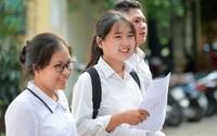 Bỏ kiểm tra một tiết với học sinh THCS, THPT
