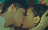 MV của Noo Phước Thịnh bị ẩn vì hình ảnh nhạy cảm