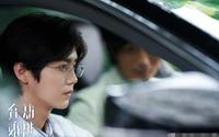 4 phim Trung Quốc khiến fan trinh thám khó lòng bỏ qua năm nay