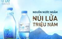 Nước tinh khiết đóng chai mà bạn uống hàng ngày được lấy từ đâu?