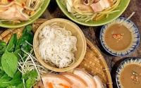 3 quán ăn Đà Nẵng giữa lòng TP.HCM