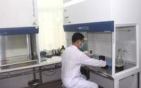 Nam công dân tỉnh Hải Dương được phát hiện dương tính với SARS-CoV-2 tại Nhật Bản